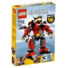 Lego Creator – 5764 – Jeu de Construction – Le Robot