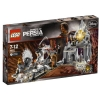 LEGO – Prince of Persia – Quest against time – Quête contre le temps