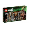 Lego Star Wars TM – 75005 – Jeu de Construction – La Fosse du Rancor