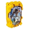 Lego – Bionicle – jeu de construction – Toa Mahri Hewkii