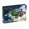Lego – 8941 – Jeu de construction – Bionicle – Rockoh T3