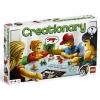 Lego – 3844 – Jeu de Société – Lego Games – Creationary