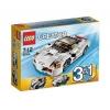 Lego Creator – 31006 – Jeu de Construction – Le Bolide