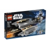 Lego – 8095 – Jeux de construction – lego star wars tm – General Grievous Starfighter(TM)