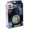 Lego Star Wars TM – 9679 – Jeu de Construction – AT-ST TM & Endor TM