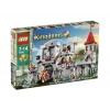 Lego Kingdoms – 7946 – Jeu de Construction – Le Château du Roi