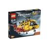 Lego Technic – 9396 – Jeu de Construction – L'Hélicoptère