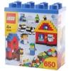 Lego – 5549 – Jeux de construction – lego briques – S'amuser à  construire LEGO®