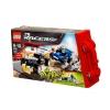 Lego – 8126 – Jeu de construction – Racers – Desert Challenge