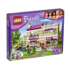 Lego Friends – 3315 – Jeu de Construction – La Villa