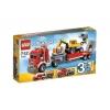 Lego Creator – 31005 – Jeu de Construction – Le Camion de Chantier