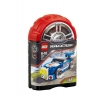 Lego – 8120 – Jeu de construction – Racers – Rally Sprinter
