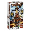 Lego – 3838 – Jeu de Société – Lego Games – Lava Dragon