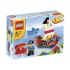 Lego – 6192 – Jeu de construction – LEGO Briques – Set de construction LEGO Pirates