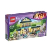 Lego Friends – 41005 – Jeu de Construction – L'école de Heartlake City