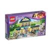 Lego Friends – 41005 – Jeu de Construction – L'école de Heartlake City