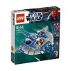 Lego Star Wars TM – 9499 – Jeu de Construction – Gungan Sub TM