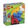 Duplo – 6176 – Jeu de construction – Boîte de complément de luxe
