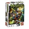 Lego – 3836 – Jeu de Société – Lego Games – Magikus