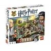 LEGO – 3862 – Jeu de construction – LEGO® Jeux de société – Harry Potter Hogwarts