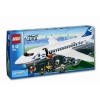 Lego – City – jeu de construction – L'avion