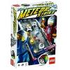 Lego Games – 3850 – Jeu de Société – Meteor Strike