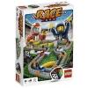 Lego – 3839 – Jeu de Société – Lego Games – Race 3000