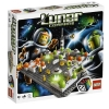 Lego – 3842 – Jeu de Société – Lego Games – Lunar Command