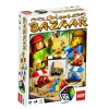 Lego Games – 3849 – Jeu de Société – Orient Bazaar