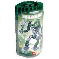 Lego Bionicle 8740 – Toa Matau Hordika