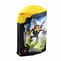 Lego – 8696 – Jeu de construction – Bionicle – Mistika Bitil