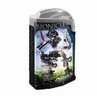 Lego – 8690 – Jeu de construction – Bionicle – Mistika Toa Onua