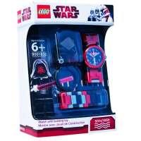 Lego – 9001932 – Accessoire Jeu de Construction -Star Wars Montre Darth Maul