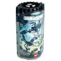 Lego Bionicle 8738 – Toa Whenua Hordika