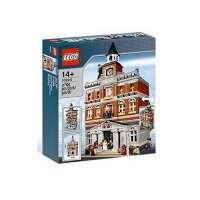 Lego Creator – 10224 – Jeu de Construction – La Mairie