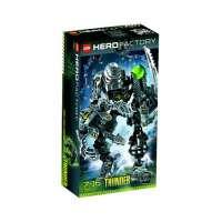 LEGO – 7157 – Jeu de construction – LEGO® Hero Factory – Thunder