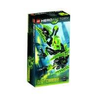 LEGO – 7156 – Jeu de construction – LEGO® Hero Factory – Corroder