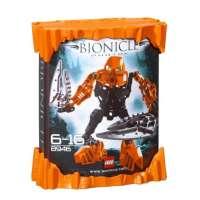 Lego – 8946 – Bionicle – Jeux de construction – Photok