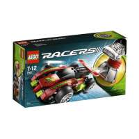 Lego – 7967 – Jeu de Construction – Racers – Le Rapide
