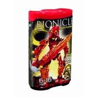 Lego – 7116 – Jeu de Construction – Bionicle – Tahu