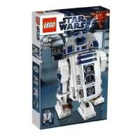 Star Wars TM – 10225 – Jeu de Construction – R2-D2