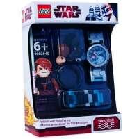 Lego – 9002045 – Accessoire Jeu de Construction – Star Wars Montre Anakin Skywalker