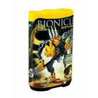 Lego – 7138 – Jeu de Construction – Bionicle – Rahkshi